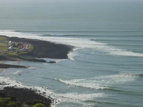 photo de surf 5916