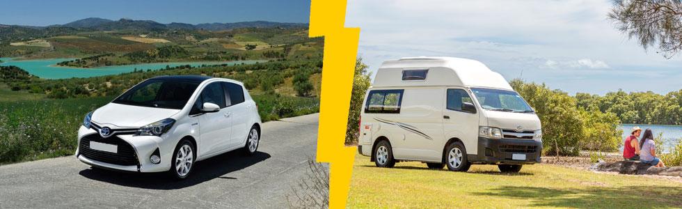circuit nouvelle z lande deux les location voiture et h bergements s jour 29 jours agence. Black Bedroom Furniture Sets. Home Design Ideas