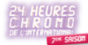24h Chrono International