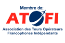 Association des Tours Operators francophones