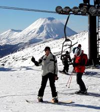 ski-mount-doom-ngauruhoe