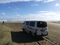 NISSAN CARAVAN 2004 self-contained