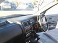 NISSAN SENTRA 1997 - READY TO GO