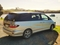Toyota Estima Self-Contained 2002 Silver