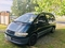 Toyota Estima self contained