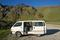 TOYOTA HIACE 1999 SELF CONTAINED 249000 KM