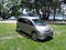 Vente Campervan self-contained Toyota Estima 2004