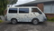Nissan Vanette 2000 Essence/ Self Contained