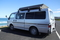 VAN MAZDA E2000 LWB, 2008, self-contained, 210 212km