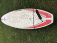 Surf BIC d'occasion 7'3""