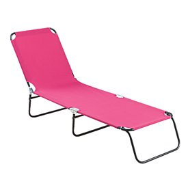 2 chaises longues de plage frogs in nz for Chaise longue de plage pliable