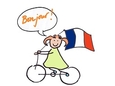 French teachers needed!